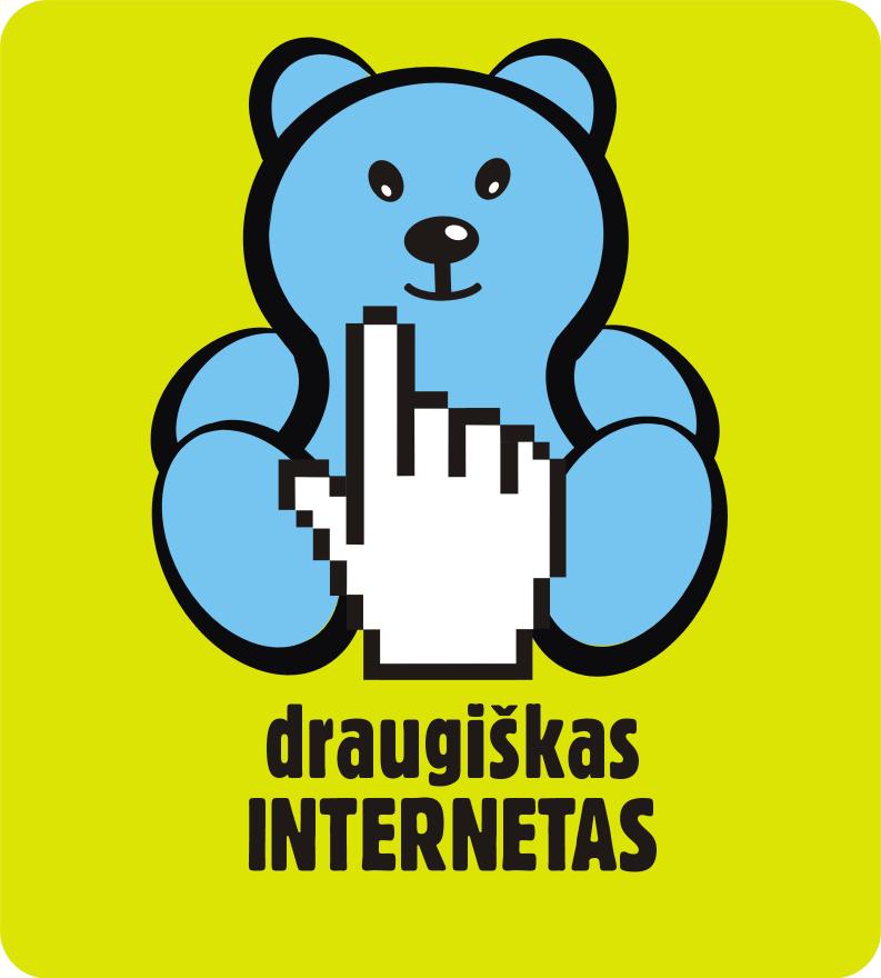 Draugiškas internetas